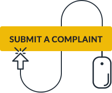 CPS Complaint Resolution Submit Complaint Button